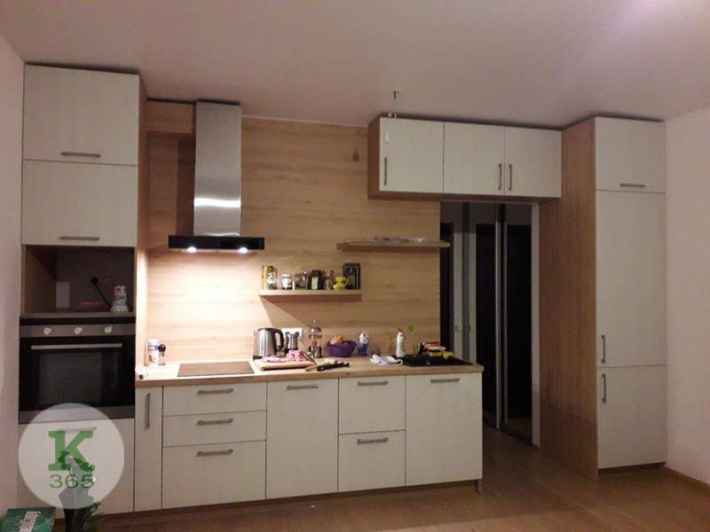 Кухня Инга Артикул 000184041
