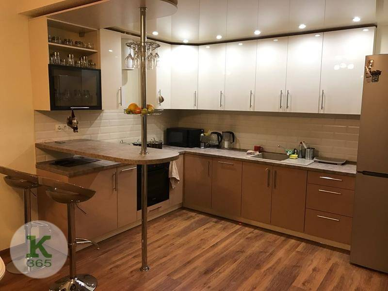 Белая кухня Икея артикул: 000189747