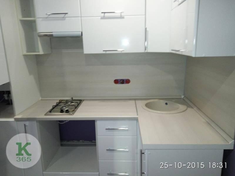 Кухня Ареро Артикул 00019210