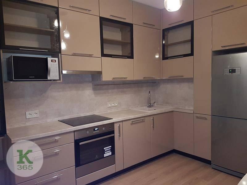 Кухня в столовую Эвита артикул: 000192633