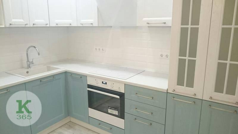 Кухня Прованс Эльвира артикул: 000195541