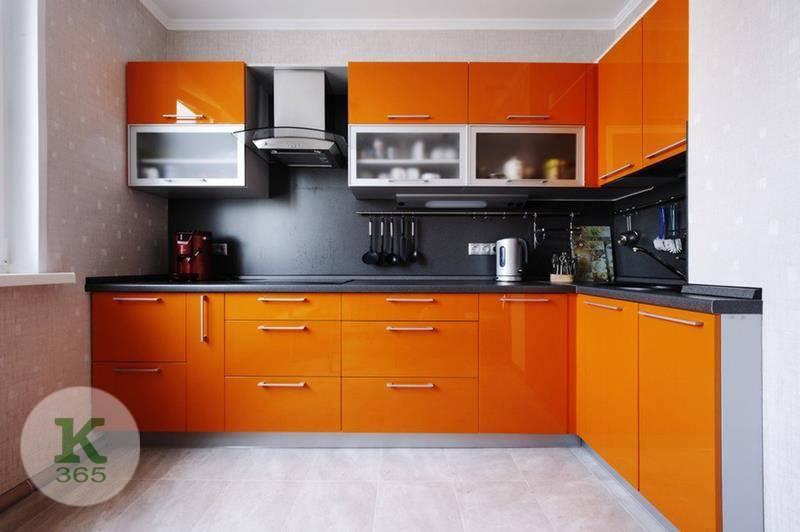 Кухня Мальборо артикул: 202885