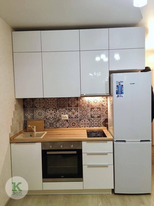Кухня София Артикул 000210406