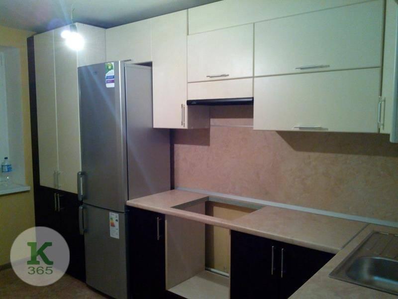 Кухня венге Саната артикул: 0002134