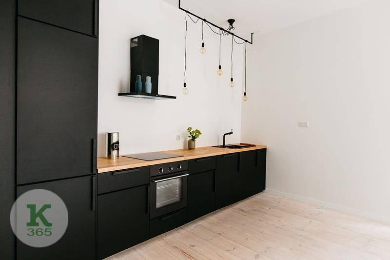 Кухня без верхних шкафов Пегас артикул: 223112