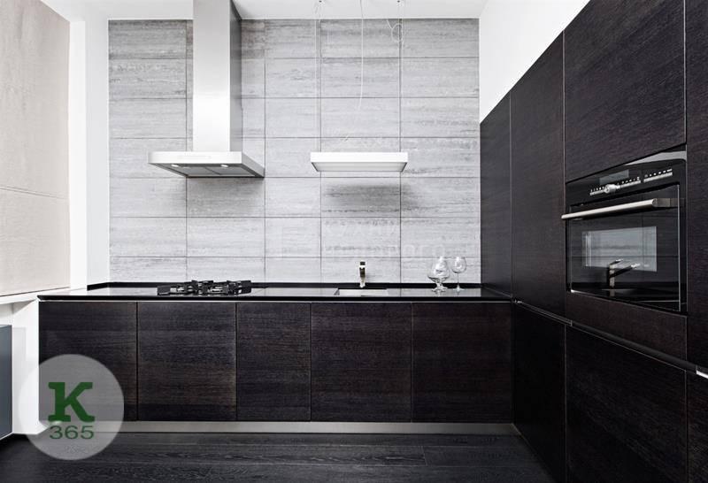 Кухня без верхних шкафов Норд артикул: 224450