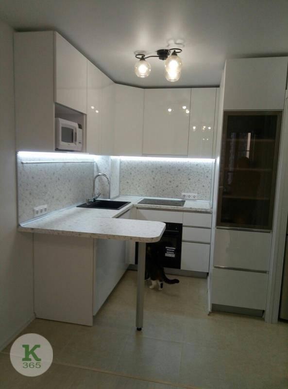 Кухня Алвик Новая Линия артикул: 000238535