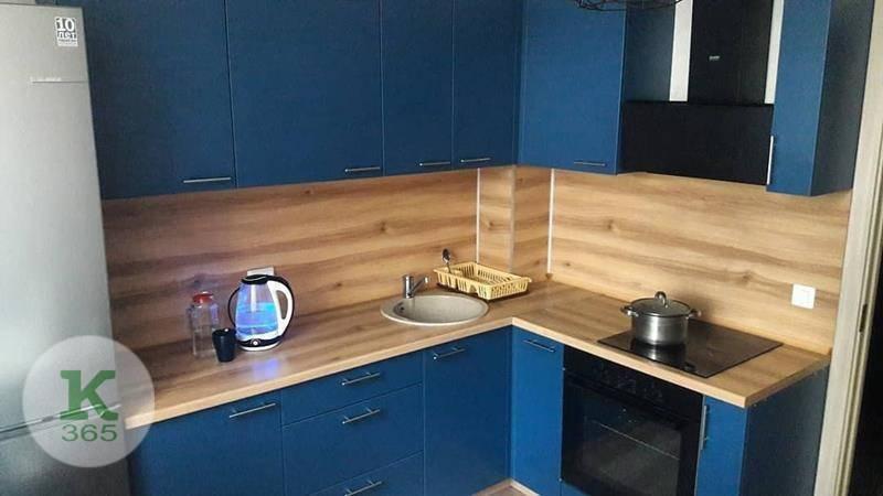 Кухня Дерби Артикул 00024056