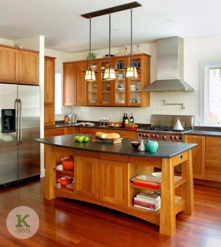 Кухня Эраст артикул: 248513