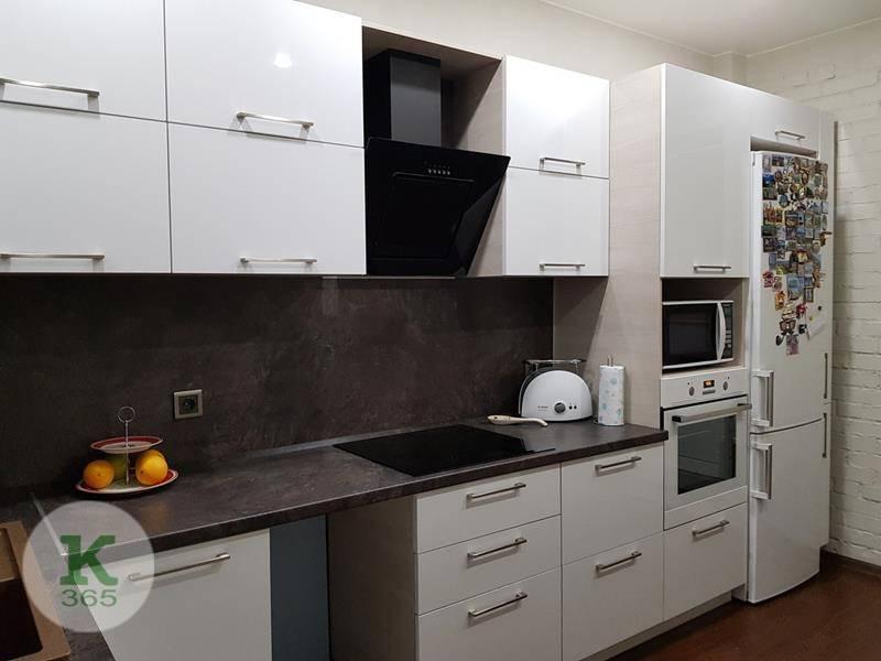 Кухня Мамин дом Артикул 000251603