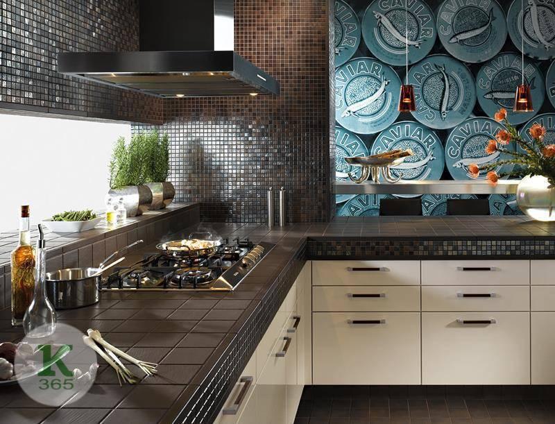 Кухня камень Ставрополь артикул: 272322