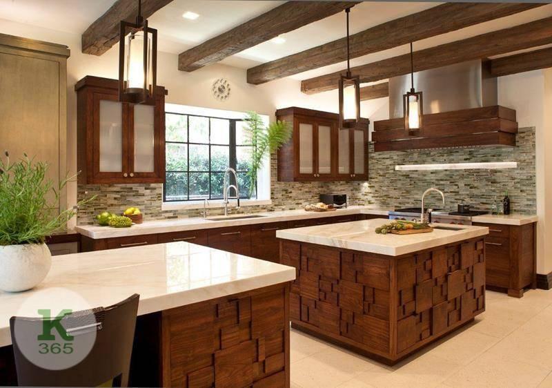 Кухня камень Лиза артикул: 274541