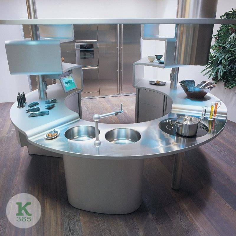 Кухня Лора артикул: 285768