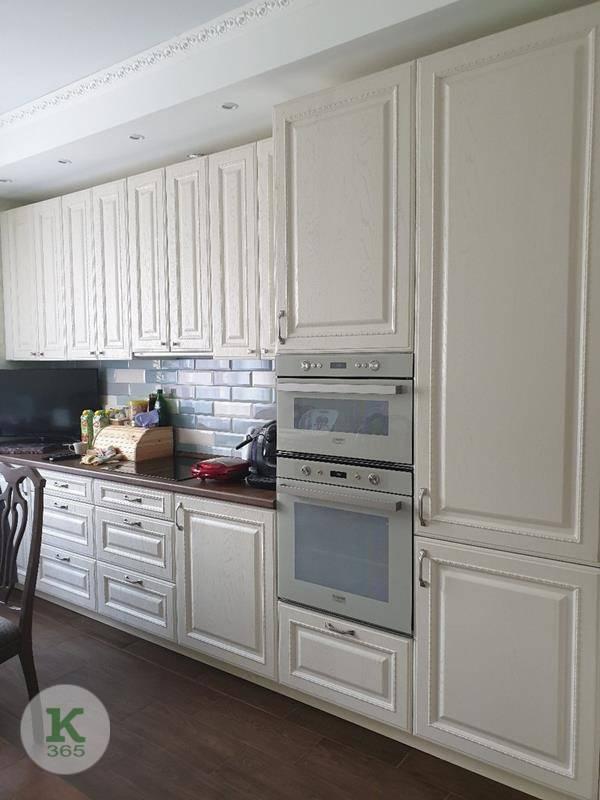 Кухня Фреш Артикул 000285797