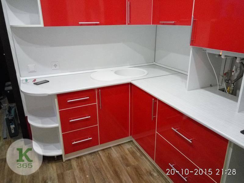 Кухня Валентина Артикул 00029447