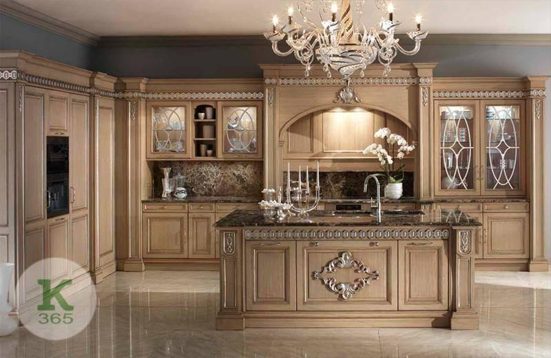 Кухня с порталом Марвин артикул: 304200
