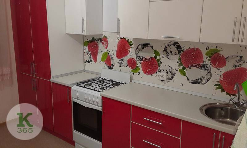 Кухня Алвик Альбано артикул: 00030590