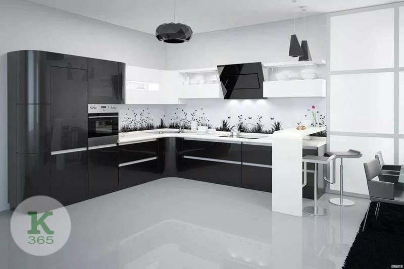 Кухня Диор артикул: 335381