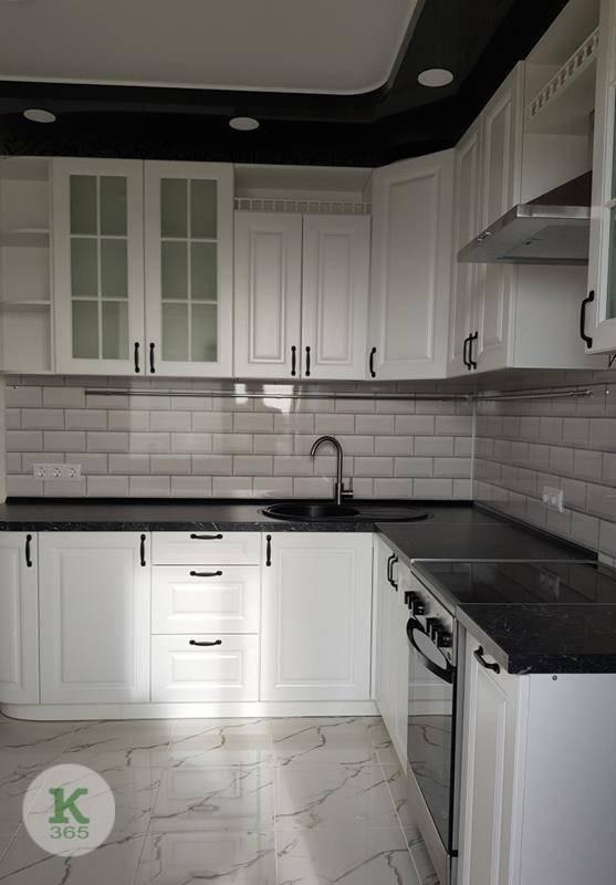 Кухня Прованс Лоренца артикул: 000337329