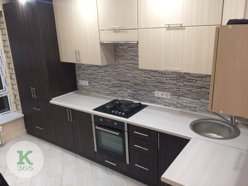 Кухня Топсон Артикул 00034151