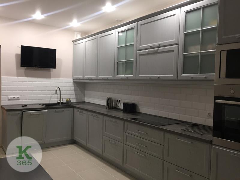 Кухня Ликарион Артикул 000364695