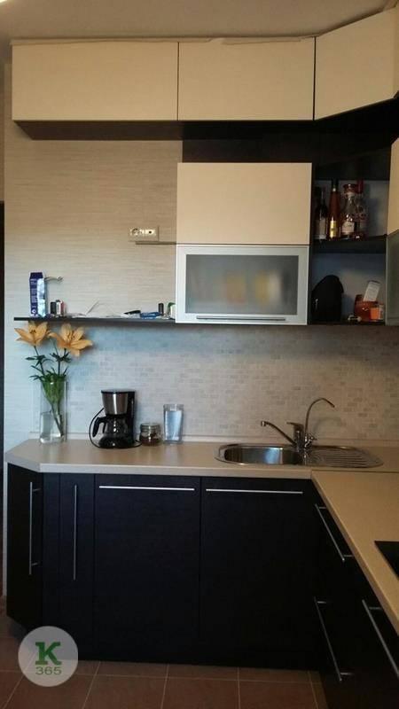 Кухня Ревена Артикул 000418350