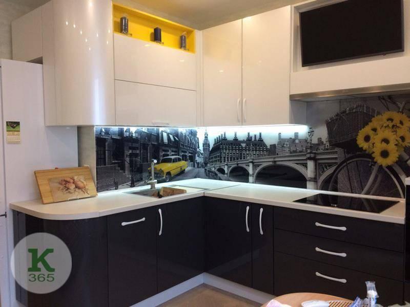 Белая кухня Ялта артикул: 000422630