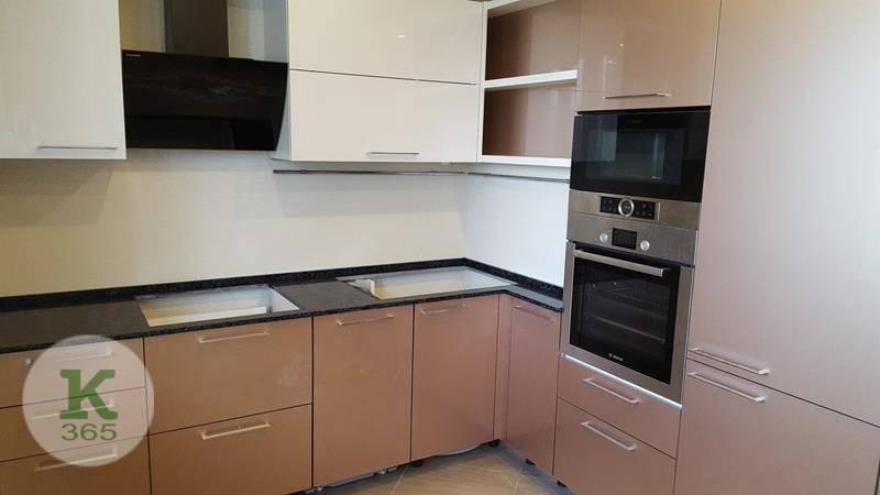 Кухня в столовую Гранд артикул: 000431255
