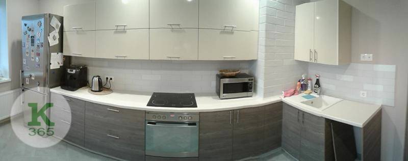 Кухня в столовую Антарес артикул: 000453198
