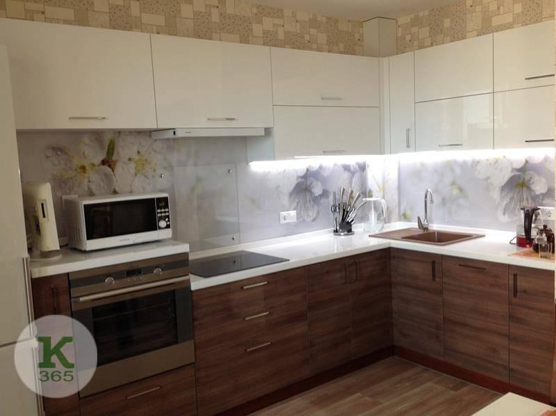 Кухня экошпон Афина артикул: 00047437