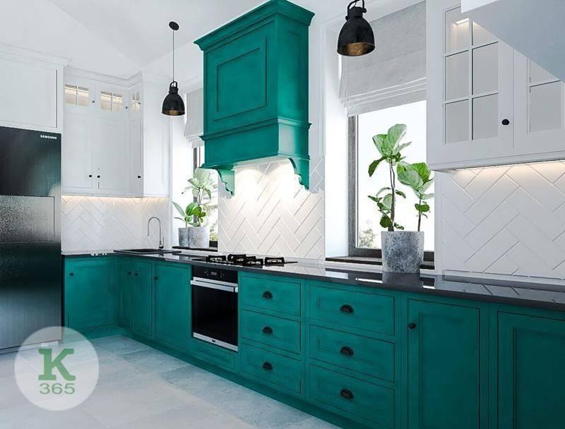Кухня Ника Бест Артикул 48050