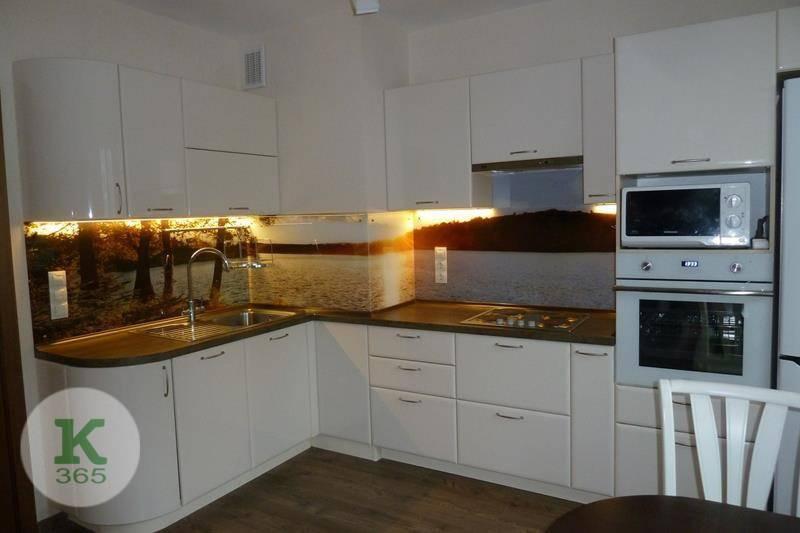 Кухня Дарум Артикул 000494068