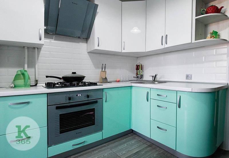 Кухня Лофт Артикул 49613
