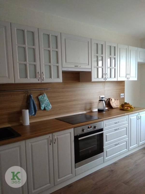 Кухня Инь-Янь Артикул 000498718