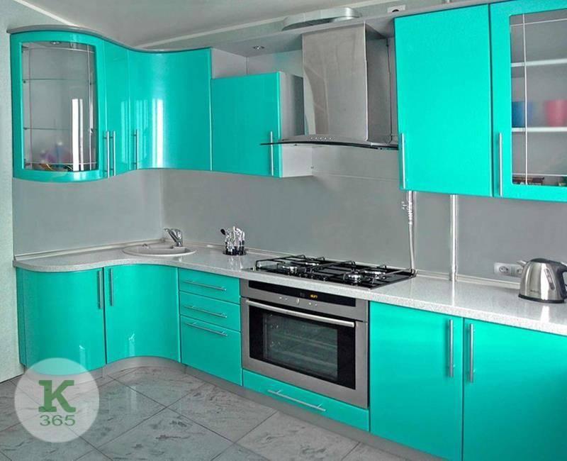 Кухня Маренго Артикул 49928