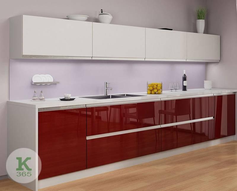 Кухня Гранат Артикул 50245