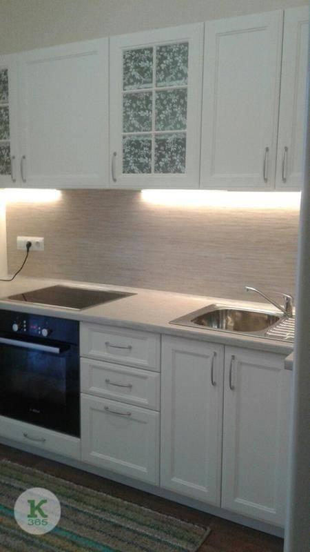 Кухня Альпа Артикул 000508084