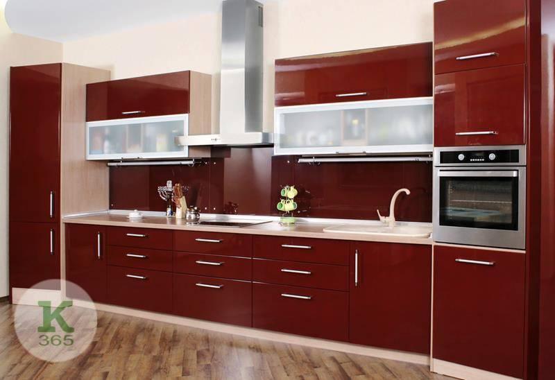 Кухня Стелла Нова Артикул 51200