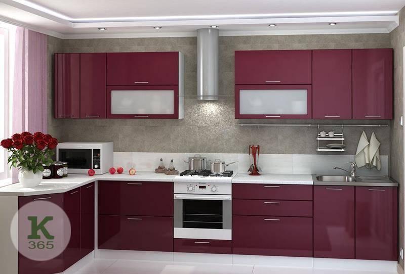 Кухня Круз Артикул 51521