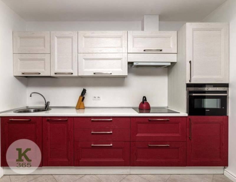 Кухня Амиака Артикул 51842