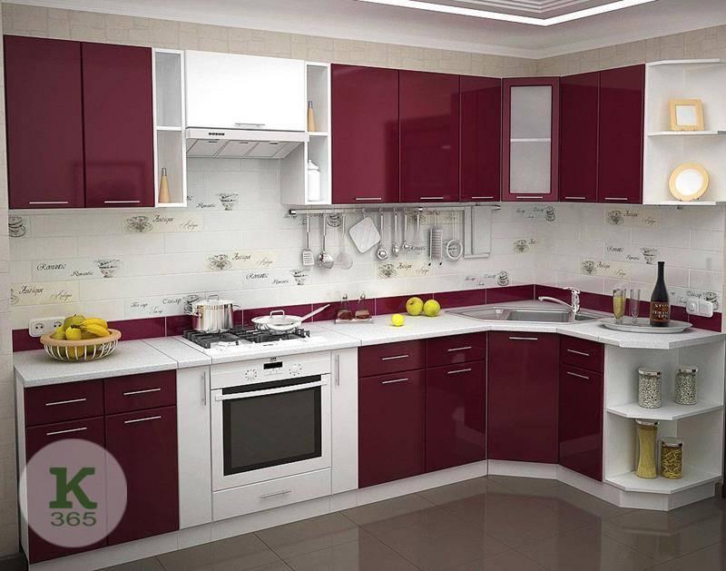 Кухня Алина Артикул 52813