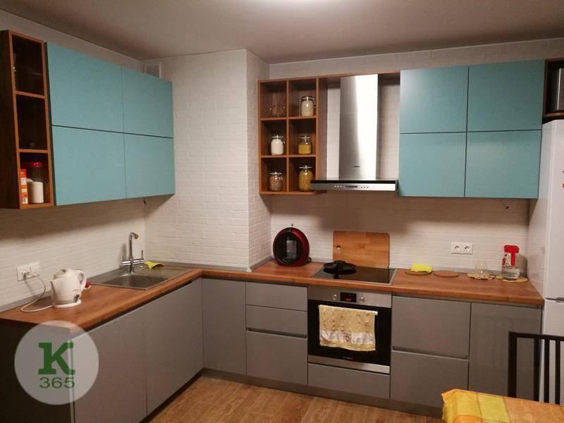 Кухня Позитано Артикул 000531878