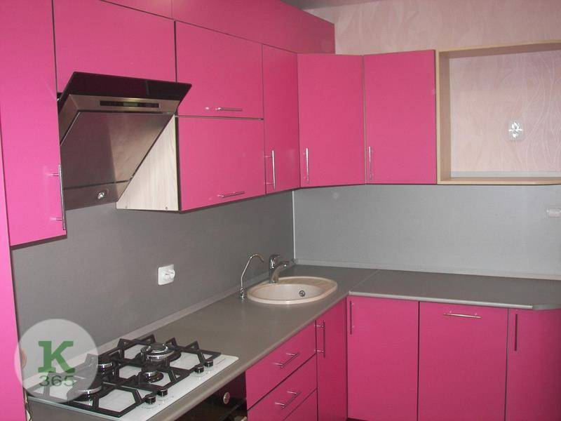 Кухня Кантри Артикул 000534