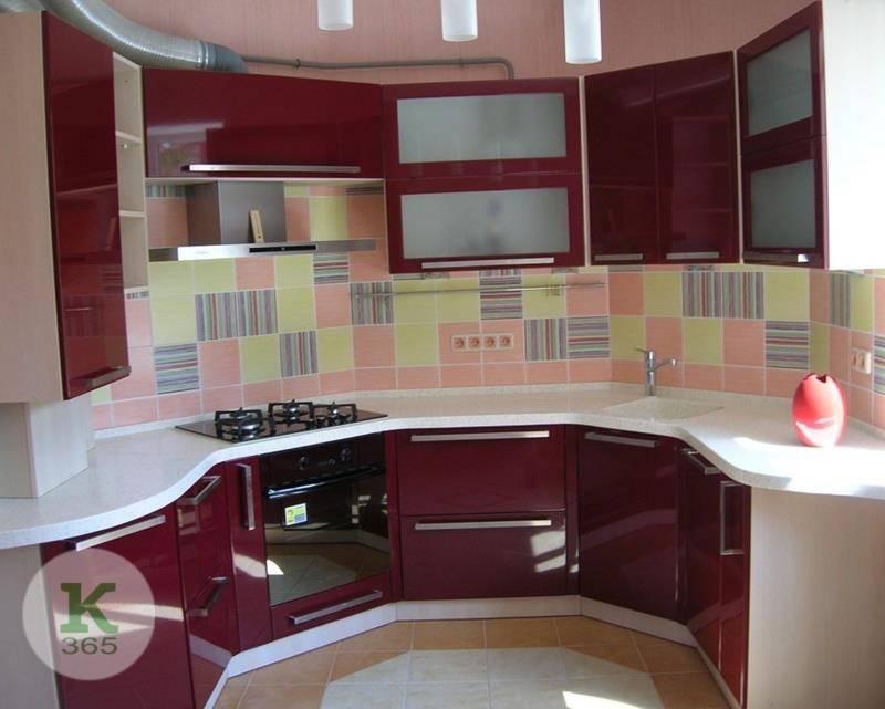 Кухня Альбина Лора Артикул 53465