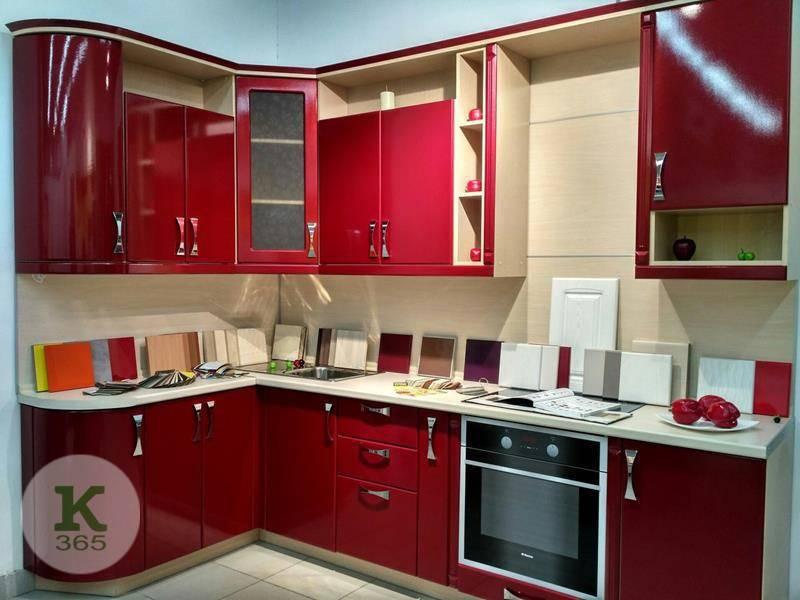 Кухня Флэт Артикул 54781