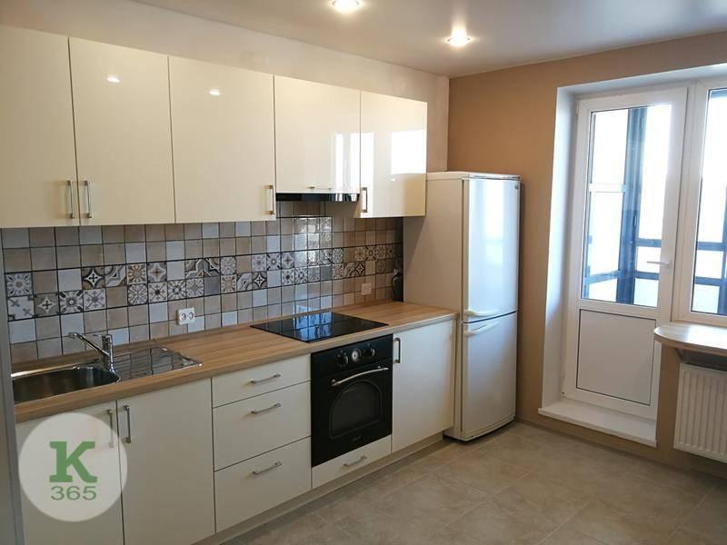 Кухня Дарвис Артикул 000561151