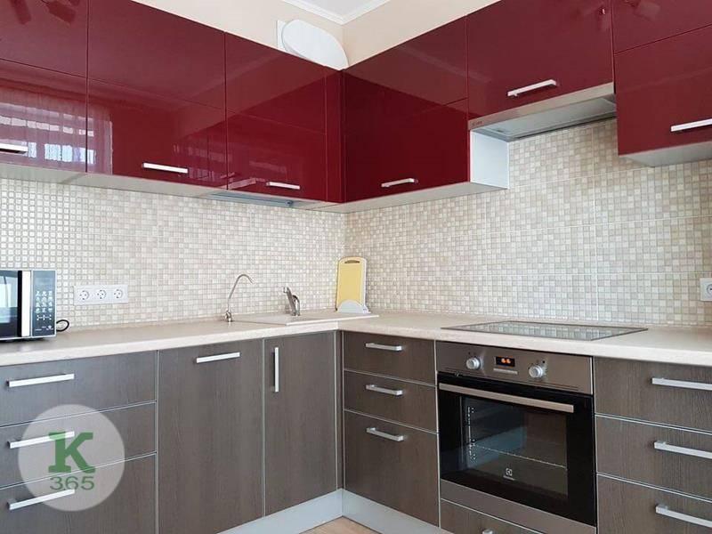 Кухня Смарт Лайн Артикул 57461