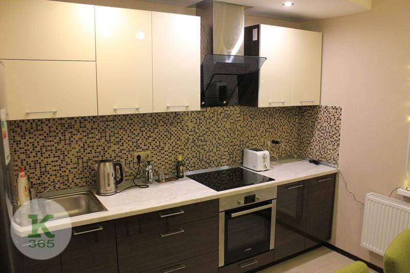 Кухня венге Евростиль артикул: 000576081