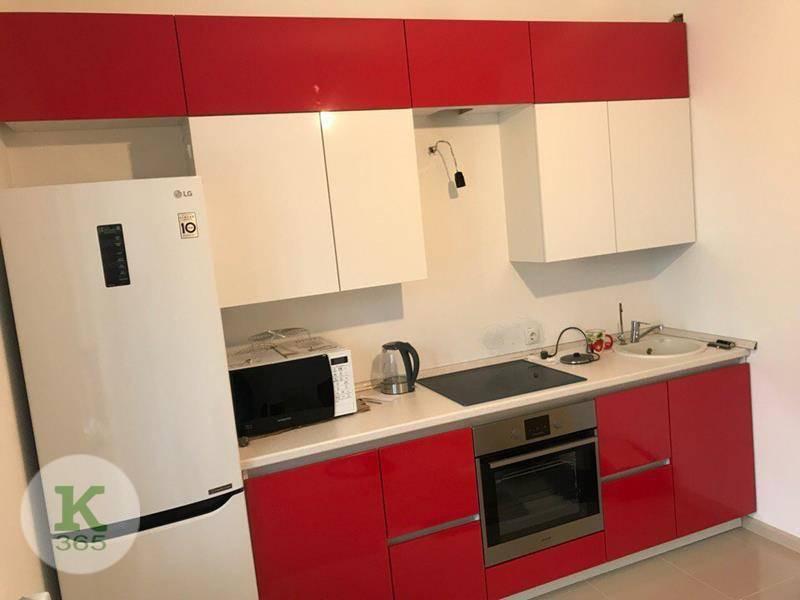 Кухня Екатерина Артикул 000606529