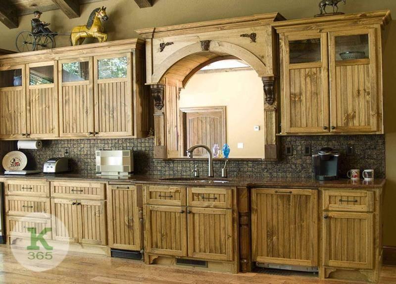 Кухня Коллор Артикул 61250